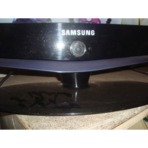 Tv Lcd Samsung Full Hd 29 Polegadas