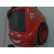 Vendo Tv 14 Polegadas 300.00