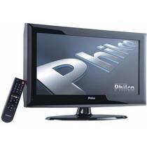Atualizaçao Para Tv Ph24a ,cadeado,tela Preta,etc..