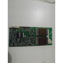 Lg 42lc3ra / 42pb2kk Placa Inverter