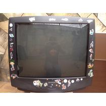 Tv 29 Sharp