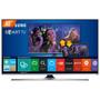 Smarttv Led 40 Samsung Fhd Wi-fi Integrado Un40j5500agxzd