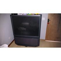 Tv Sony 54 Polegada Perfeita