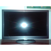 Tv Panasonic Lcd 42