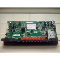 Placa Principal Tv Cce Stile D3201 Msd309 Funcionando