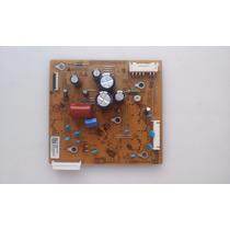 Placa Z Sus Lg 42pn4600 P/n Eax64753201 Rev.1.1