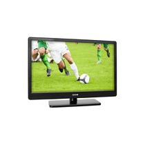 Tv 29 Led Cce Lt29g Conversor Digital Integrado Hdmi Usb