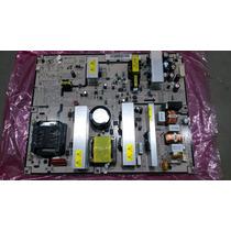 Placa Fonte Tv Samsung Ln40r81 Ln40r71 Bn44-00167b