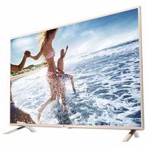 Smart Tv Led 42 Lg Full Hd 42lf5850