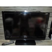 Tv 32 Lcd Semp Toshiba