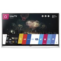 Smart Tv 3d Led 79