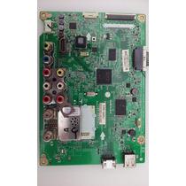 Placa Principal Lg32lb560
