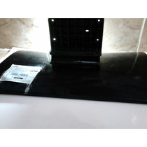 Pé Base Samsung Plasma Pl43e400 Original