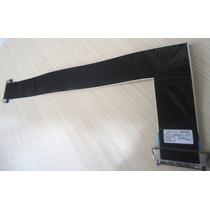 Flat Cable Lvds Tv Samsung Ln 40d550 / Bn96-17116c