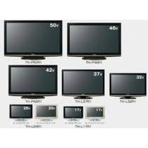 Tv Lcd 36 Polegadas