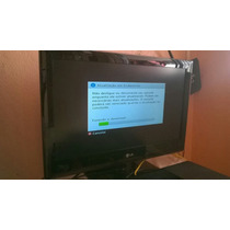 Televisor Lcd 22 Polegadas