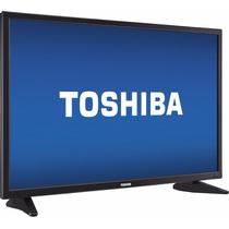 Tv Toshiba Hdtv Led 32l220u