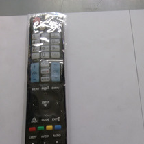 Controle Remoto Tv Lg