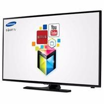 Smart Tv Led 40 Samsung Un40h5103 Wifi (só Para Goiânia)