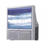 Tv Sony Kp-43t100 43 Polegadas