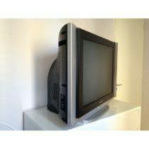 Televisão De 29 Polegada