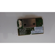 Modulo Wifi Para Tv Lg 42lb6500 Original Testado