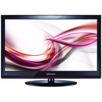 Tv Lcd 32 Hbuster Hbtv-32d06hd