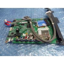 Placa Principal 32lb5500/42lb5500/47lb5500/50lb5500.nova
