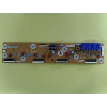 Placa-buffer-x-main-samsung-placa-lj41-10371a