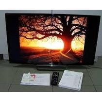 Peças Tv Sony Bravia Kdl 32r435b
