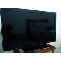 Tv Sony Bravia Lcd 40 Polegadas