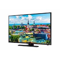 Tv Samsung Led 40