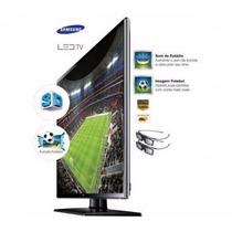 Tv Led 46 Polegadas 3d Samsung Usada