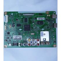 Placa Principal Lg 42 Ln5400 Nova Com Garantia