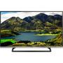 Smart Tv Led 42 Panasonic Viera Tc-42a610 Full Hd Wifi 2 Hdm