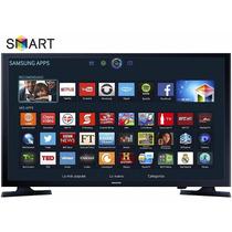 Televisor Tv Samsung Smart 32 Led