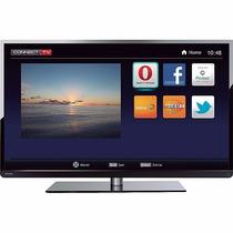 Smart Tv Led 40 Semp Toshiba Dl Full Hd Com Conv Digital