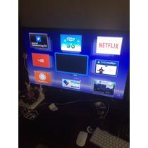 Tv Panasonic 42 Viera L42e5bg