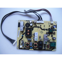 Placa Da Fonte Philco Ph32m04 40-p152c0-pwg1xg