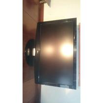 Televisão Plasma 42 Polegadas Lg(leia A Descrição)