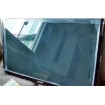 Tv Samsung 3d 43 Pl43d490a1g Tela Trincada Peças Intactas