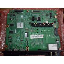 Placa Principal Samsung Un40f6100ag Un46f6100ag Bn91-10279e