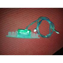 Sensor Da Tv Lg 32ln540b- Sh