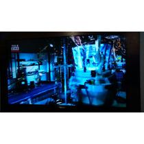 Tv Led 3d 4k Lg 55 Polegadas
