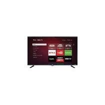 Tcl 40fs3850 40 Polegadas 1080p Roku Led Smart Tv (2015 Mode