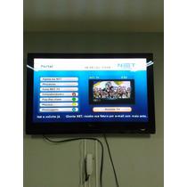 Tv De Plasma Lg 50 Polegadas Hd