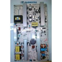 Placa Fonte Lg 42lg30r / 47 - Eax40157601/12 - Eay4050520