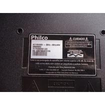 Teclado Philco Ph29e63d