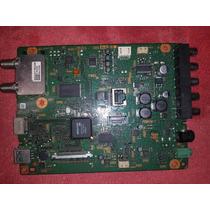 Placa Principal Sony Kdl-32r435a 1-888-722-12 (1-734-415-12)