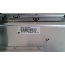 Tela Display Plasma Tv Gradiente M: Rp-42px11 C:pdp42v60001